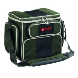 Suissex Bag 3 Box Iso